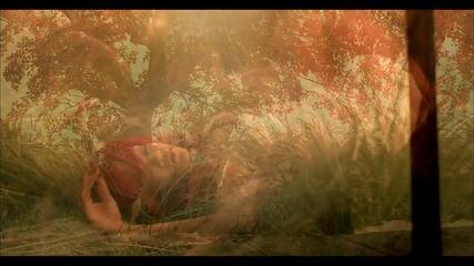 Премиера! Rihanna - California King Bed по-нежна и красива от всякога