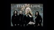 Eyes of Eden - Dancing Fire (превод)