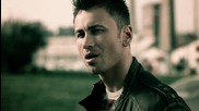 Mattyas - Missing you ( Официално Видео + Превод )