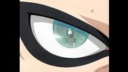 Gaara Sasuke Naruto Kakshi Sakura