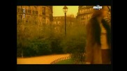 Savage Garden - Truly, Madly, Deeply *hq*