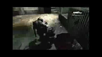Gears Of War - Preview Trailer 08