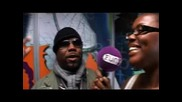 Funx Interview With Boyz Ii Men