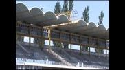 Стадионите на Ботев Пл. и Локо Пл. остават без лиценз