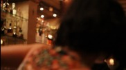 Ще Те Заведа На Вечеря - Giusy Ferreri - Ti porto a cena con me