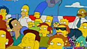 Сем.симпсън - Убиецът Боб На Свобода 09.05.08 High - Quality