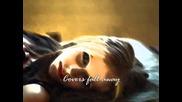 Avril Lavigne - Naked