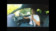 Golf Gti Mk6 - Fifth Gear