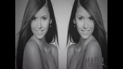 Nиnа § Vanessa // Madafacka.