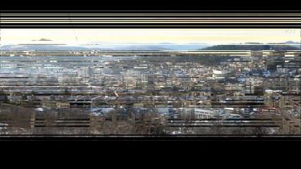 Моето Габрово в моята колекция от панорамни снимки