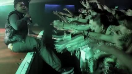 Превод! Don Omar ft. Syko - Сирак на Любовта (huerfano de amor)
