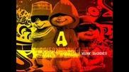 Gumzata-sefte(chimpunks)