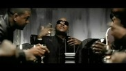 Young Jeezy Ft R Kelly - Go Getta [hq]