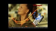Germanos Nokia 2220 Slide