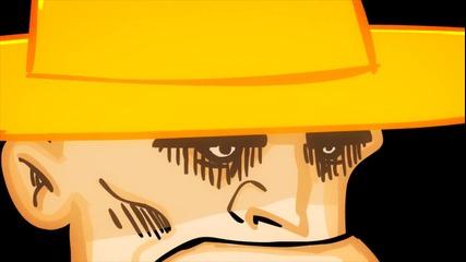 5strike.com Trailer