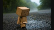 La tarde se ha puesto triste (original Mix) - Dr. Kucho!, Adonis.wmv (720p)