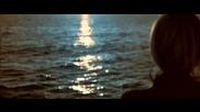 David Tavare feat. Ruth - Call Me Baby 2009 ( H Q ) ( Превод )