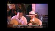 /превод/ Daddy Yankee - Lo Que Paso Paso
