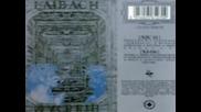 Laibach - Macbeth ( Full album ) darkweve
