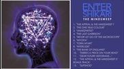 Enter Shikari - The Mindsweep [2015] Full Album