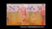 Fernando Torres 07/08 Trailer