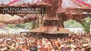 Mindwave-live-set-ozora-festival