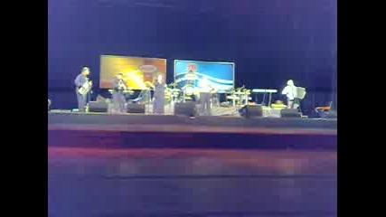 Виртуозите На България - Ндк 24.10.2008 -1