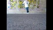 C - Walk - Fizzy New Video 2