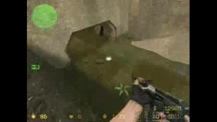 Css Deaztec - Jump / Hide 1