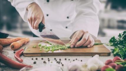 10 изненадващи трика в кухнята