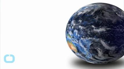 Как хората по света отбелязват Деня на Земята