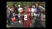Lil Chop - Swervin Lane 2 Lane