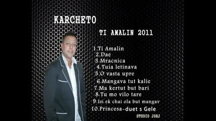 2012-karcheto-tuia letinava