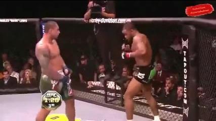 Thiago Silva Highlights - Killas