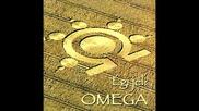 Omega - Egi jel