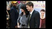 Selena Gomez Love You !
