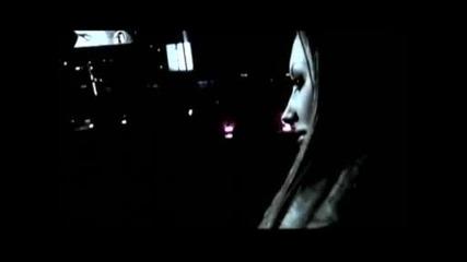 Джена - Не ме грижа (official video)