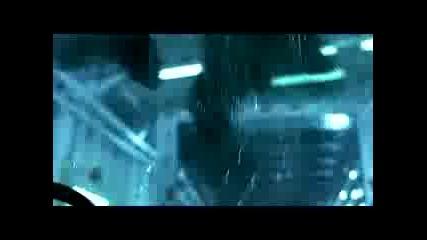Трейлър на филма Предизвестена смърт
