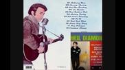 Neil Diamond - Im a Believer