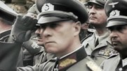 Sabaton - Ghost Division // World War I I Music Video