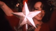 Mariah Carey – All I Want For Christmas Is You (official music video 1994) [+ Превод]