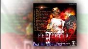 42 - Призрачен град ( Redeneto 2 mixtape )
