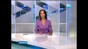 Аферата КТБ - Липсват ли 206 милиона от касата на банката - Новините на Нова