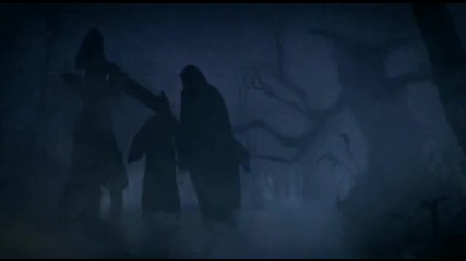 Превод! Kanye West - Coldest Winter ( Високо Качество )