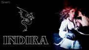 Indira Radic - Zmaj - (audio 2003)