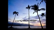 Miami Ultra Progressive Trance 2011 - mixed by Pawlos Jukebox