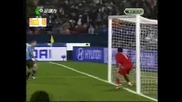 18.06.09 Египет 1:0 Италия Хомос Гол