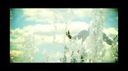 Supasport feat. Mike Bigga & Killa Mike - Days Like This