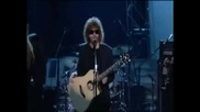 Electric Light Orchestra - Live Part 4