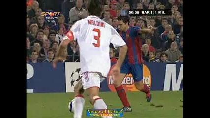 Смешната страна на футбола